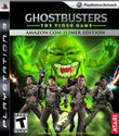 Box - PS3 Slimer