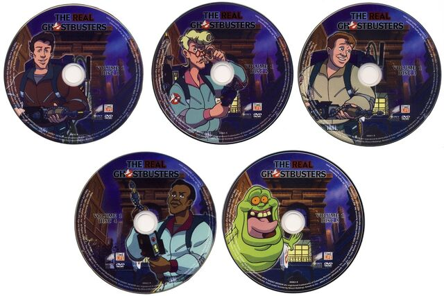 File:Rgb dvd2008 packaging disc vol1.jpg