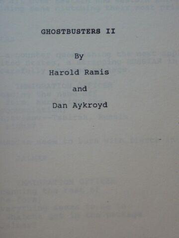 File:GB2 Script 1988-08-05 img03.jpg