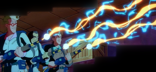 File:GhostbustersinJanineYouveChangedepisodeCollage.png