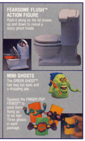 File:ActionToyGuide1990FearsomeFlushFingerPopGreenGhost.png