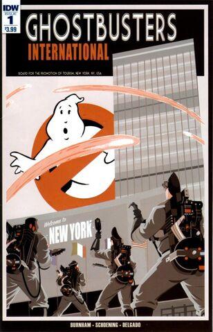 File:GhostbustersInternationalIssueOneRegularCover.jpg
