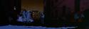 GhostbustersinTrueFaceofaMonsterepisodeCollage