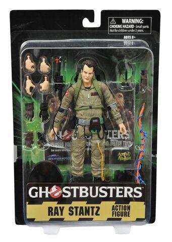 File:GhostbustersBasicRayStockImageSc01.jpg