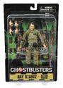GhostbustersBasicRayStockImageSc01