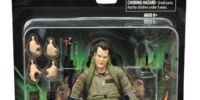 Diamond Select Ghostbusters: Ray Stantz Action Figure