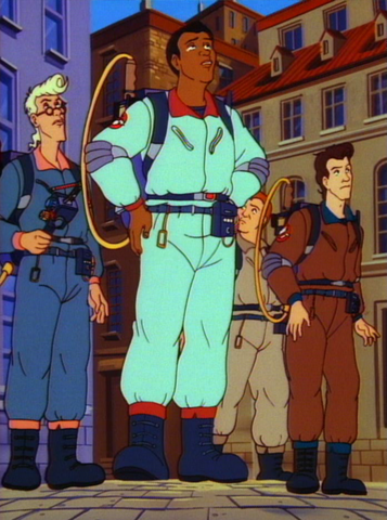 File:GhostbustersinMrSandmanDreamMeaDreamepisodeCollage.png