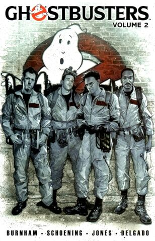 File:GhostbustersIDWVolumeTwo01.jpg