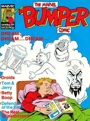 File:MarvelBumper20cover.png