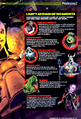 Ps2magazine.png