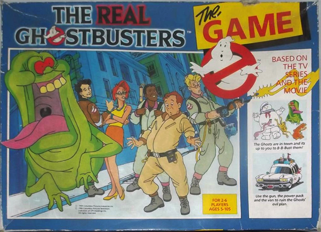 File:TheRealGhostbustersTriotoys05.png