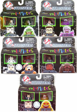 File:ToysRusline1.png