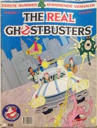 File:DutchTheRealGhostbusters1.png