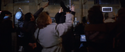 GB1film1999chapter28sc035