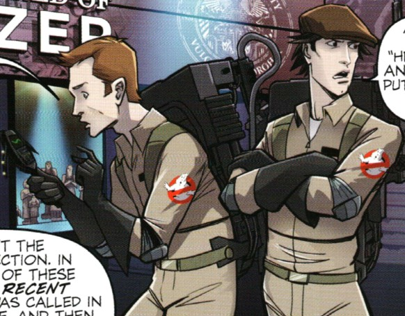 File:ChicagoGhostbusters03.jpg