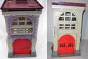 Firehousevariants
