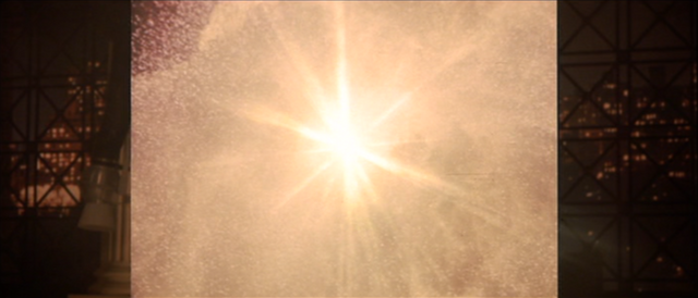 File:GB2film1999chapter27sc074.png