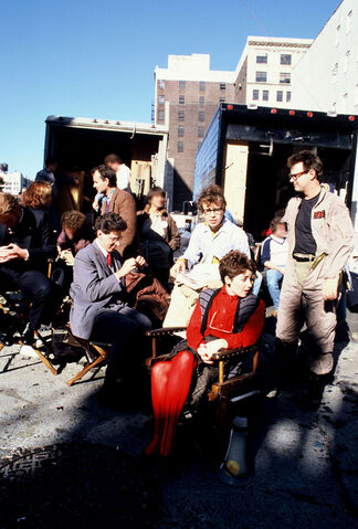 File:Ghostbusters 1984 image 026.jpg