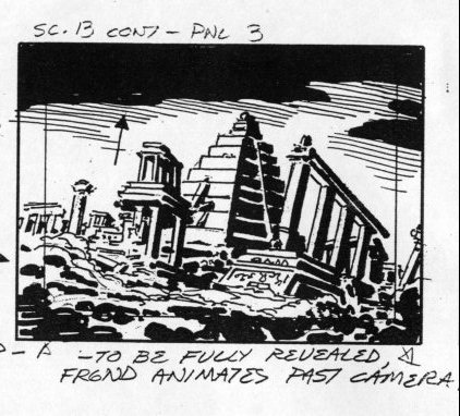File:EGB Dry Spell storyboard pg08-2.jpg