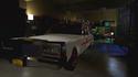 GhostbustersVRPS4TrailerSc06