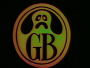 Ghost bustersFilmation01
