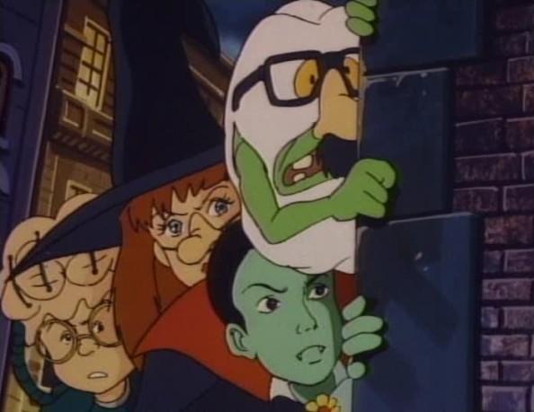File:HalloweenTwoAndAHalf33.jpg