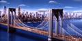 BrooklynBridgeinGhostsRUsepisodeCollage.png