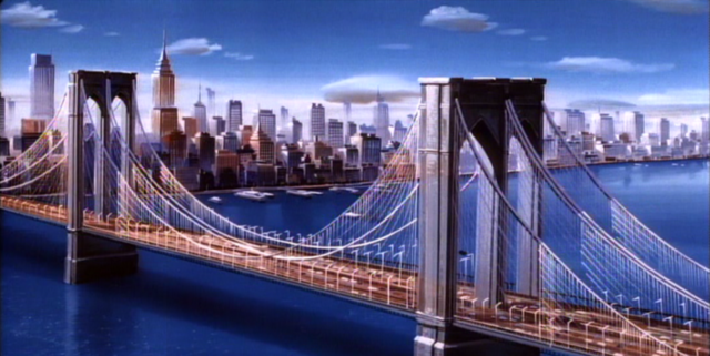 File:BrooklynBridgeinGhostsRUsepisodeCollage.png