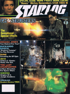 Gb1 book starlog087Cover