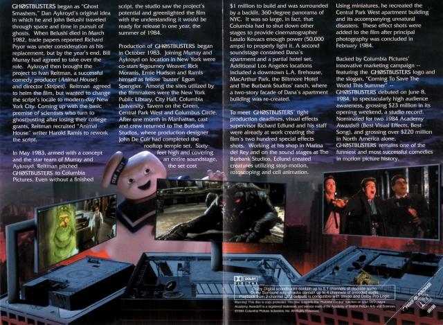 File:Ghostbusters1999DVDPamphlet.jpg