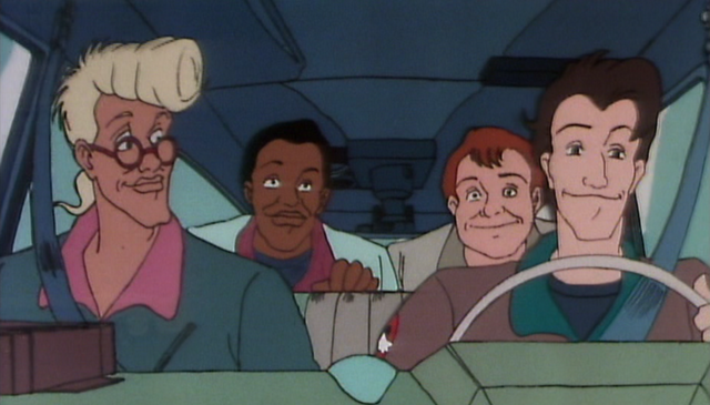 File:GhostbustersinGhostBustedepisodeCollage5.png