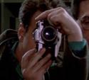 NikonSLRFM2CameraBio