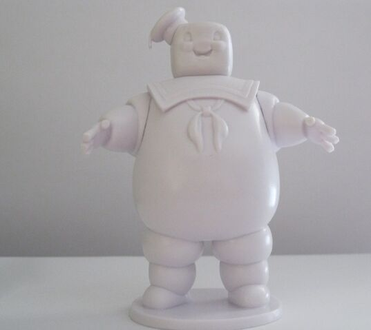 File:StayPuftMarshmallowManTheBoardGame03.jpg