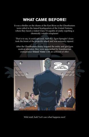 File:GhostbustersInternationalIssue2WhatCameBefore.jpg