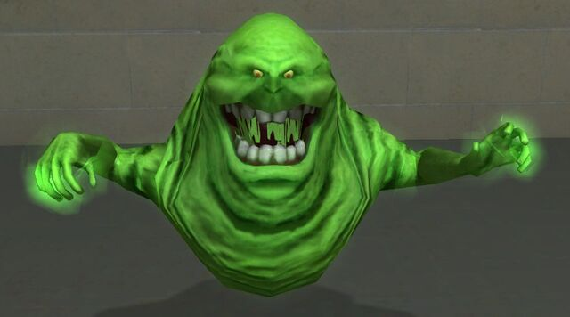 File:Pshome decor slimer.jpg