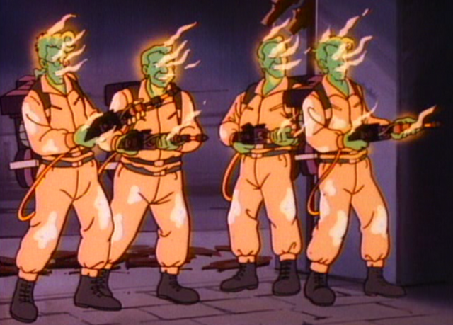 File:Anti-Ghostbusters.png