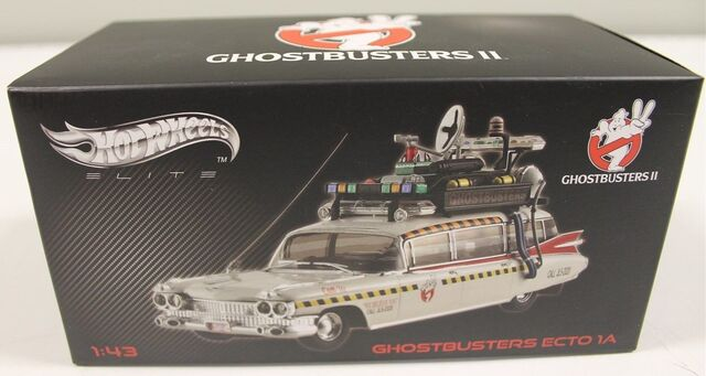 File:Hot Wheels Ecto1A 1-43 Scale Elite01.jpg