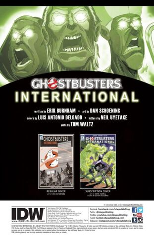 File:GhostbustersInternationalIssue1CreditsPage.jpg