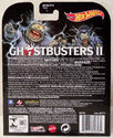 Hot Wheels Ecto-1A Film Packaging02