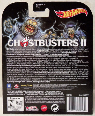 File:Hot Wheels Ecto-1A Film Packaging02.jpg