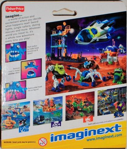 File:ImaginextBlueAlienSc02.png