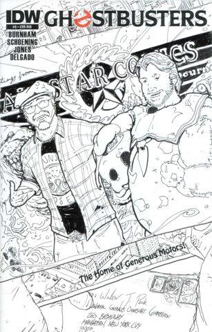 File:GhostbustersOngoingIssueNineCoverRIBAllStarComicsMelbourne.jpg