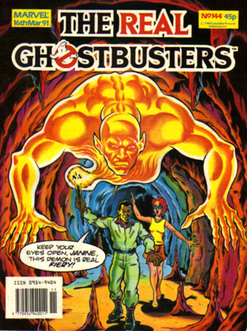 File:Marvel144cover.png