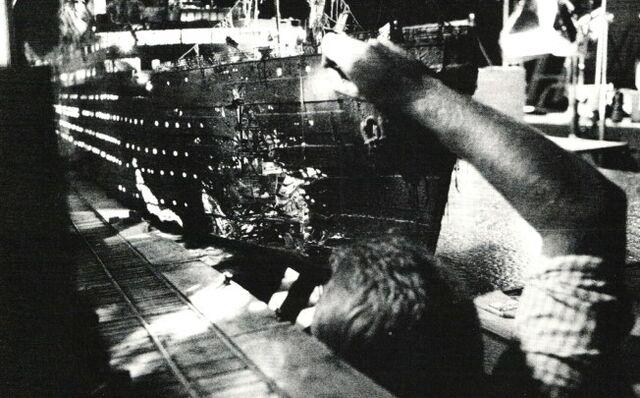 File:TitanicCinefex01.jpg