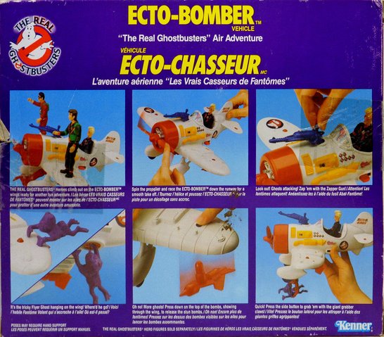 File:CanadaEctoBomber06.png