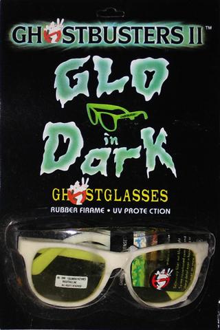 File:GBIIGhostGlasses01.png