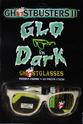 GBIIGhostGlasses01