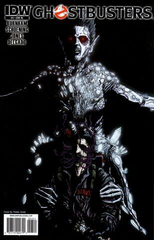 File:GhostbustersIssue3IDWOngoingCoverRI.jpg