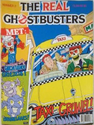 DutchTheRealGhostbusters2