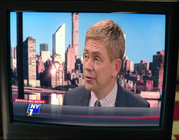 File:GB2016NY1NewsAnchor1Sc02.png